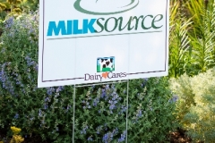 dairy-cares-0002