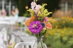 GardenParty16_035