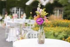 GardenParty16_036