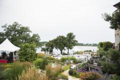 GardenParty16_052