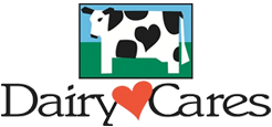 Dairy Cares of Wisconsin